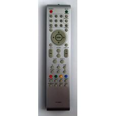 Пульт MYSTERY TV LCD TC1860F1 AKIRA