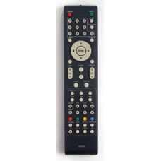 Пульт Mystery KT6957 MTV-3206W TV+DVD MTV-1906W