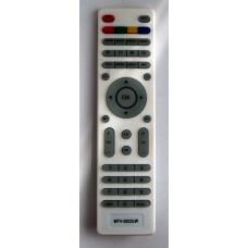 Пульт Mystery MTV-2622LW KT1045