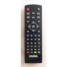 Пульт Cadena RC1791/1792/1793IR DVB-T2