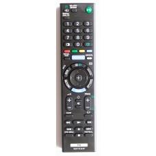 Пульт Sony RMT-TX101P LCD TV