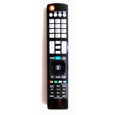 Пульт LG AKB73615303 LСD 3D