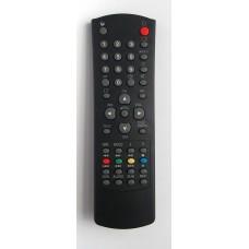 Пульт Polar SF-072 (TV, DVD)