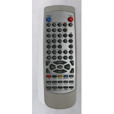 Пульт Rubin BT-0413A TV+DVD