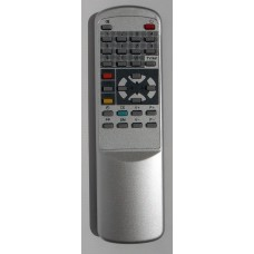 Пульт Sitronics PAEX-12048C