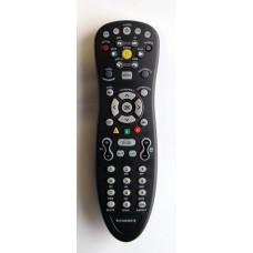 Пульт Билайн(Beeline) MXv3 RC1534849 ic как оригинал для Билайн TV (с функцией програмирования)