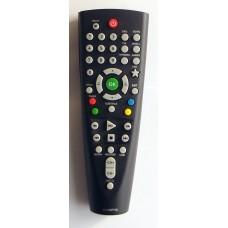 Пульт BBK RC-SMP712 c DVB-T2