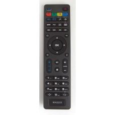 Пульт Ростелеком MAG-255 MAG-250 HD IPTV (Ver 2)