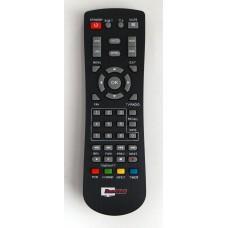 Пульт Вымпел ПДУ B-148HD/B-180HD (DVB-T2)