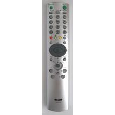 Пульт Sony RM-934 (TV VCR DVD)