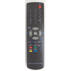 Пульт DAEWOO R-28B03 (TV) copy