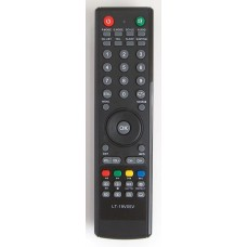 Пульт VR LT-19V05V ic LCD TV