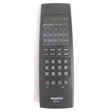 Пульт Akai TV Universal RM-081F перекл. 8 кодов HUAYU