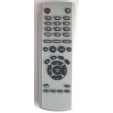 Пульт Samsung DVD RM-D507 Universal HUAYU