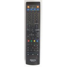Пульт PIONEER RM-D975 (TV/DVD/DVR/STB) (HQ)