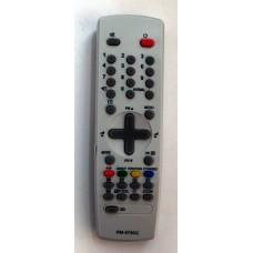 Пульт Daewoo TV/LCD universal RM-675DC HUAYU