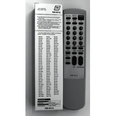 Пульт Sony RM-001A (universal)