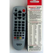 Пульт DAEWOO RM-515D (ic) (universal)