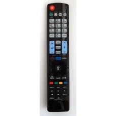 Пульт LG AKB73275605 LED (SMART TV)