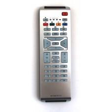 Пульт Philips RC-1683701 кн OK плоский LCD