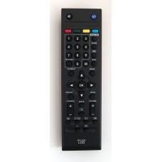 Пульт JVC RM-C2020 LCD