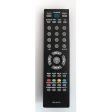 Пульт LG MKJ37815707 LCD