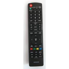 Пульт LG AKB72915207 (AKB72915202) LCD