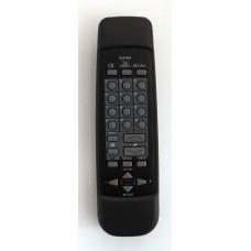 Пульт Hitachi CLE-924 (TV) с т/т