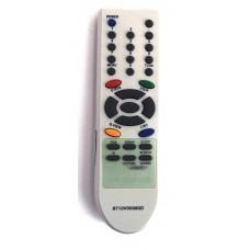 Пульт LG 6710V00090D (TV) copy