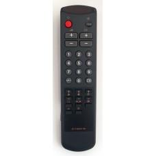 Пульт Samsung 3F14-00034-162 (TV)