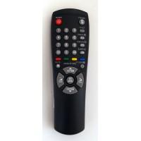 Пульт Samsung AA59-00104C (TV) с т/т org box