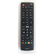 Пульт LG AKB74915330 маленький SMART LED TV