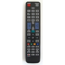 Пульт Samsung AA59-00507A LCD 3D TV