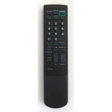 Пульт Sony RM-870 (TV) с т/т