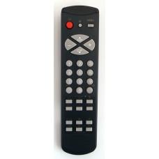 Пульт Samsung 3F14-00038-093 (TV,VCR)