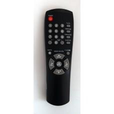 Пульт Samsung AA59-10107N (TV) org box