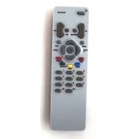 Пульт Thomson RC-111TA1G (TV) с т/т