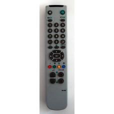 Пульт Sony RM-887 (TV) (ic)