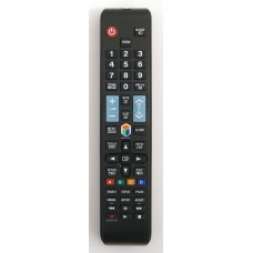 Пульт Samsung AA59-00793A LCD TV