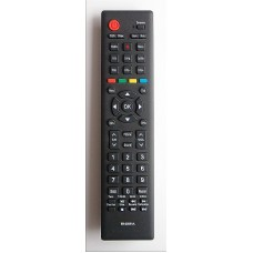 Пульт DEXP ER-22601A (F40B7000H)