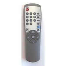Пульт Samsung AA59-00198F (TV)