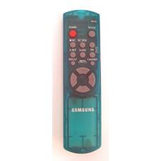 Пульт Samsung 00013H (VCR) org