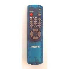 Пульт Samsung 00013G (VCR) org