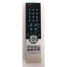 Пульт SamsungBN59-00437A