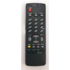 Пульт Samsung AA59-10081F (TV) org box
