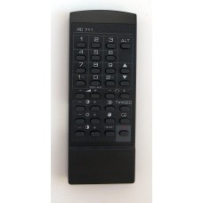 Пульт Sanyo RC-711 (TV) org box