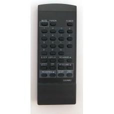 Пульт Funai MK2[MK-II] (TV)