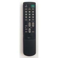 Пульт Sony RM-834 (TV)