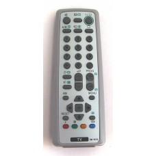 Пульт Sony RMT-W103 (TV)