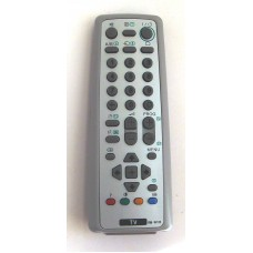 Пульт SONY RMT-W100 (TV)